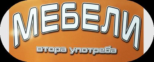 Mebeleder.com